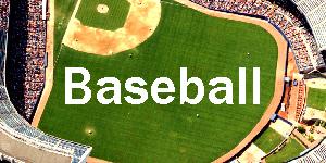 Baseball Smack Talk  T-Shirts, Gifts and Apparel