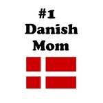 Danish Mother Gifts