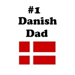 Danish Father Gifts