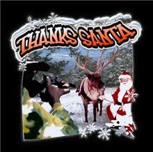 holiday hunting humor gifts