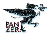 Panzer Designs