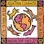 AquaTerra Racing