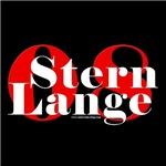 Stern Lange 08