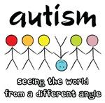 Autism Angle