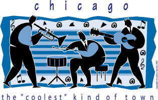 CHICAGO Musicians