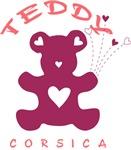 Corsica teddy 02