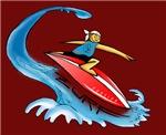 F boy surfer2