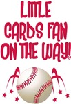 Cards Baby