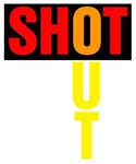 SHOT OUT