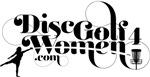 DiscGolf4Women.com