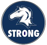 Hillsdale Charger Strong