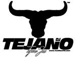 DJ Tejano Joe