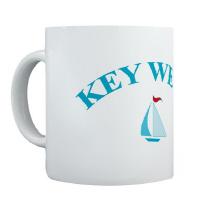 Everyone Loves Mugs!