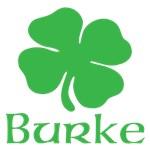 Burke (Shamrock)
