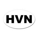 HVN (HEAVEN)