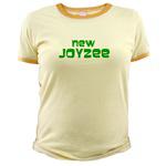 NEW JOYZEE
