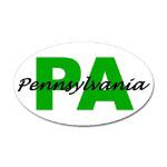 PENNSYLVANIA- PA