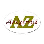 ARIZONA- AZ