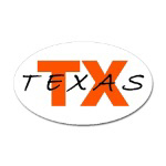 TEXAS- TX