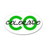 COLORADO- CO