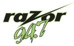 Razor Logo Gear