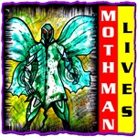 Mothman-T-Shirts-Gifts