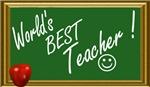 KIDS / BACK TO SCHOOL / TEACHERS