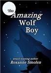 Amazing Wolf Boy