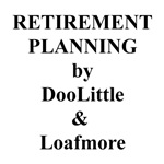 Retirement #8