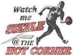 Hot Corner Softball