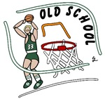 Old School Jumper!