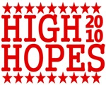 High Hopes Philly 2010