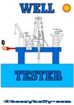 Well Tester