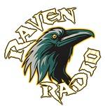 Raven's Head 2011