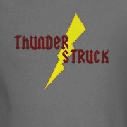 Get Thunderstruck