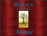 Branch Cellars