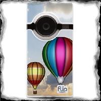 Flip Mino Video Cameras