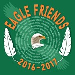 Eagle Friends 2016-2017