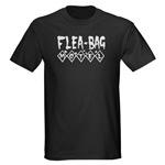 Flea-Bag Motel