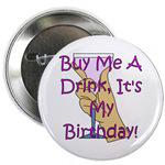 Buy Me A Drink..