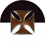 Templar Beauseant