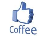 I like coffee