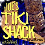 Joe's Tiki Shack