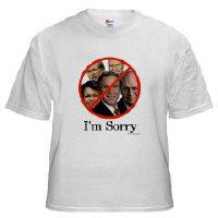 Apology 2