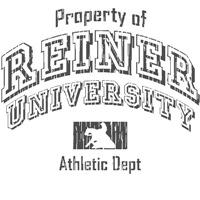 Reiner University