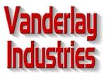 Vanderlay
