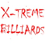 X-treme Billiards