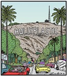 Hollyplastic