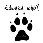 Edward Who?