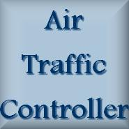 Air Traffic Controller T-shirts and Gifts